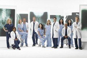 'Grey's Anatomy' Season Finale Sneak Peek: Watch the First 6 Minutes [Video]