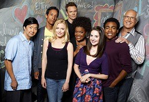 Comic-Con: What Can We Expect from 'Community' Season 4?