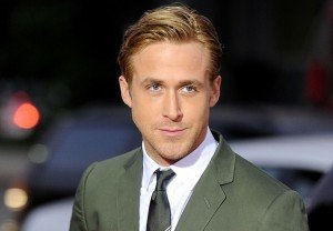 Ryan Gosling Saves Woman from Car Accident (But We Shouldn't Care)