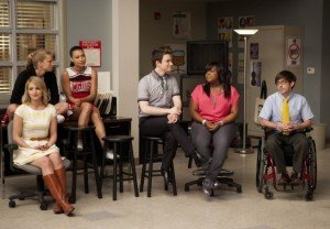 'Glee' Season 4: Ryan Murphy Clears the Air, 'Everyone Is Coming Back'