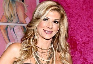 Jim Bellino: Wife Alexis May Not Continue With 'Real Housewives Of OC'