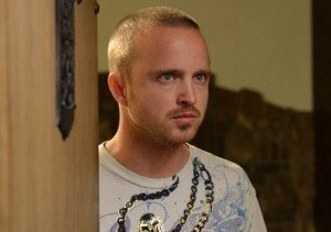 'Breaking Bad' Season 5, Episode 8 Recap - 'Gliding Over All' and Revelations on the Pot