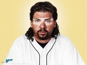 Kenny *Bleeping* Powers Returns: 'Eastbound & Down' Season 3 Gets 2012 Premiere Date