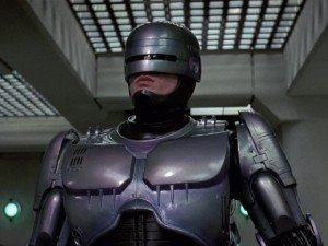 Had It With These Motherf**king Cyborgs: Samuel L. Jackson to Star in 'Robocop'