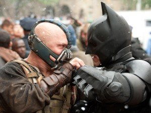 Movie Review: 'The Dark Knight Rises' (Spoiler-Free)