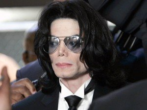 Judge Finds Michael Jackson Copyrights Were Violated