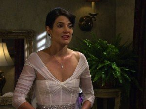 'How I Met Your Mother'  Season 8, Episode 1: 'Farhampton' Recap