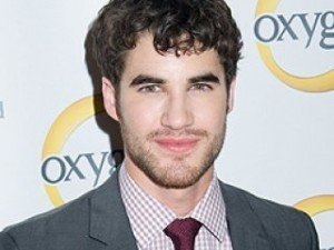 'Glee' Star Darren Criss' Letter to Fans