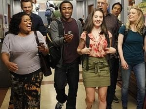 'Community' Season 4 Premiere Gets Delayed. Again.