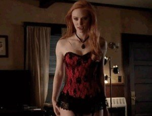 'True Blood' Season 5, Episode 1 Recap - 'Turn! Turn! Turn!'
