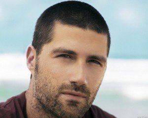 Matthew Fox Strikes DUI Deal