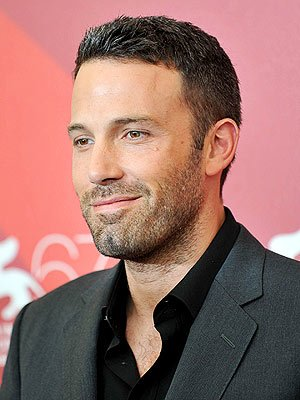 Ben Affleck in Talks for 'The Great Gatsby' Role; Did He Beat Out Bradley Cooper?