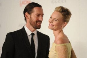 Kate Bosworth Is Engaged!