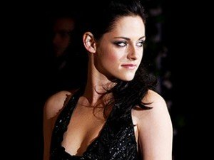 Kristen Stewart's Next Role: Tragic Southern Beauty in 'Lie Down in Darkness'