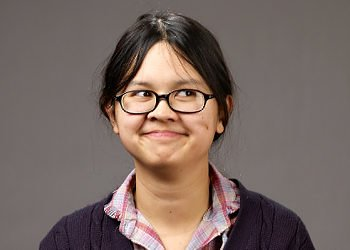 'House' Paging Actress Charlyne Yi