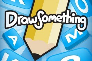 Ryan Seacrest Plans 'Draw Something' Game Show