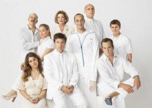'Arrested Development': Entire Cast Returns for New Netflix Episodes