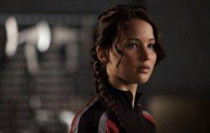 Watch an 'Honest' Trailer Bashing 'The Hunger Games'