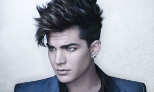 Adam Lambert Might Judge 'American Idol' Next Season
