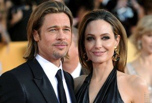 Did Brad Pitt's Mother Write an Anti-Gay, Anti-Obama Rant?