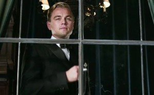 'Great Gatsby' Pushes Back Release Date to 2013