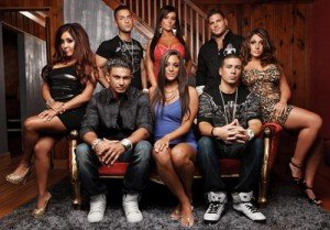'Jersey Shore' Will Officially End After 6 Seasons