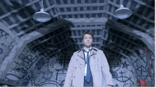Pivotal 'Supernatural' Character Will Appear More Sparsely In Seventh Season