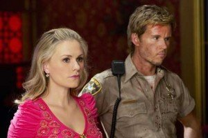 'True Blood' Season 5, Episode 11 Recap - 'Sunset'