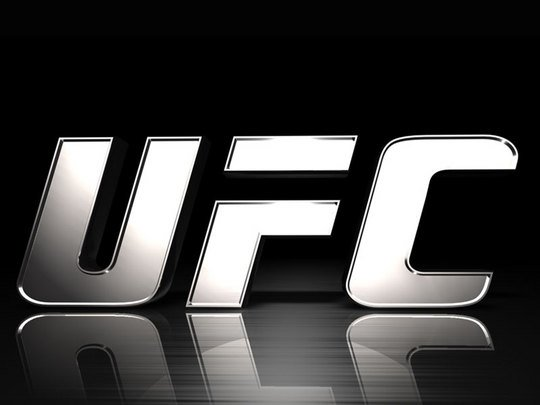 UFC In Talks To Purchase Struggling G4 Network From Willing-To-Sell NBC Universal/Comcast