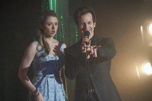 'True Blood' Season 5, Episode 7 Recap - 'In the Beginning'