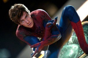 Weekend Movie Trailers & Reviews: 'Amazing Spider-Man' Swings Into Theaters