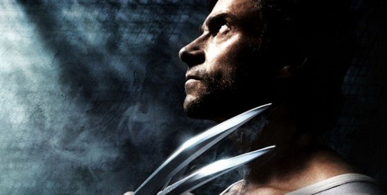 Fox Narrows List to Eight Potential 'Wolverine' Directors