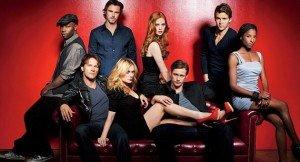 'True Blood' Spoilers: Descriptions of Last 2 Episodes Released