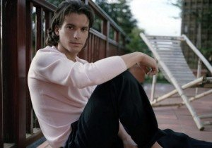 'Dexter' Season 7 Adds 'Heroes' Actor in New Role
