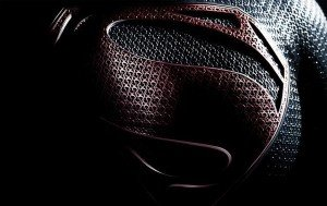 'Man of Steel' Teaser Trailers: Superman, Sailor, Soldier, Fly