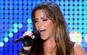 'The X Factor' Season 2, Episode 7 Recap - 'Boot Camp'