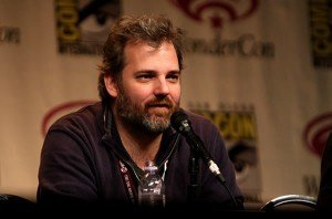 Hear 'Community' Creator Dan Harmon Humorously Rant About Pretty Much Everything