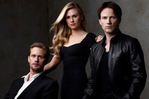 'True Blood' Renewed for Season 6, Possible Changes in Store