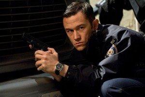 Will There Be a 'Dark Knight Rises' Sequel? Joseph Gordon-Levitt Doesn't Think So