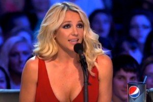 'The X Factor' Season 2, Episode 3 Recap - All Hail Panda