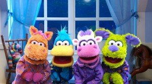 Chick-Fil-A Pulls Muppet Toys After Henson Denounces Company