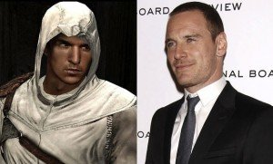 'Assassin's Creed' Movie a Go with Michael Fassbender in the Lead