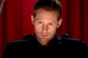 'True Blood' Season 5, Episode 4 Recap - 'We'll Meet Again'