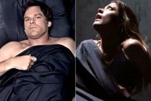 'Dexter' Season 7: New Promos Show Dex and Deb's Worst Nightmares