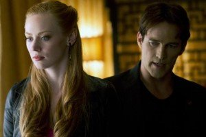 'True Blood' Episode 11 Preview Clips: Will Jessica Turn Jason?