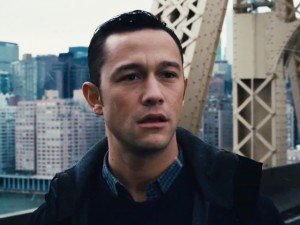 Watch the First Official Clip from 'The Dark Knight Rises'