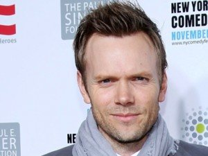 'Sons of Anarchy' Casting: 'Community' Star Joel McHale Joins Season 5