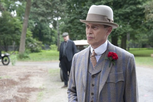 Watch a Preview of Sunday's Season Two Finale of 'Boardwalk Empire'