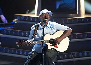 'The Voice': Did Javier Colon Win Thanks to Justin Bieber?