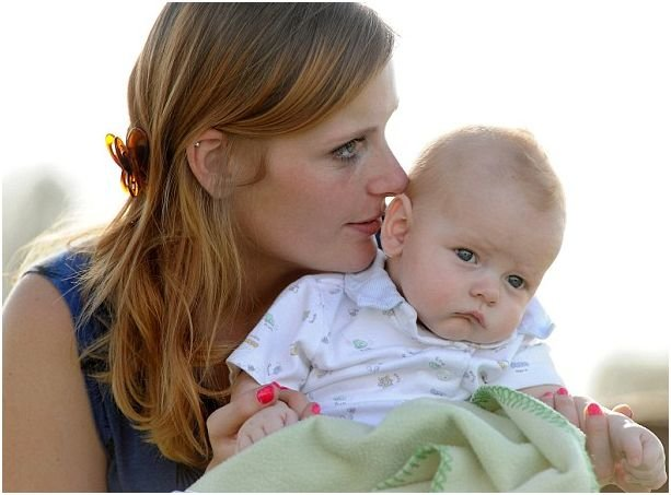 Bieber Baby Mama Drama: Yeater Will Submit Baby's DNA